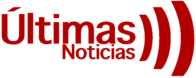 ultimasnoticias2.fw.png